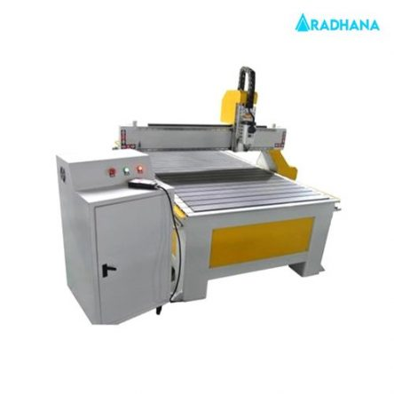 CNC Router Machine For Wood